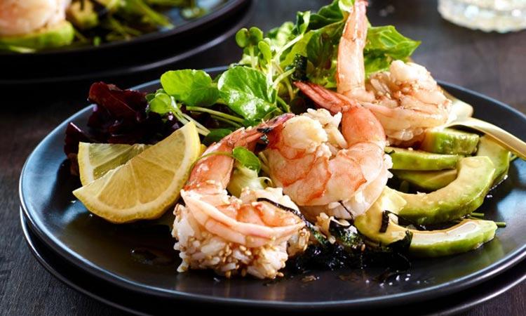 salata-kao-obrok-gambori