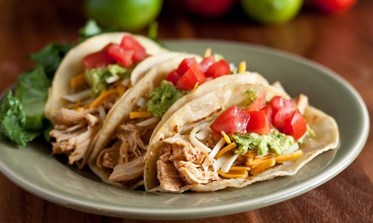 salata-kao-obrok-taco