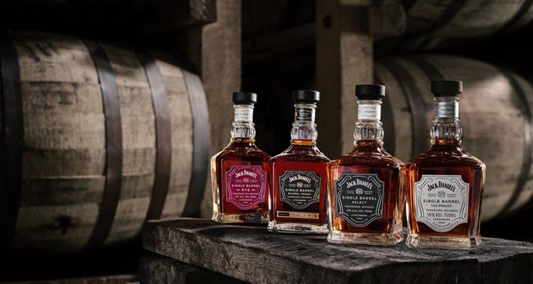 Viski i burbon