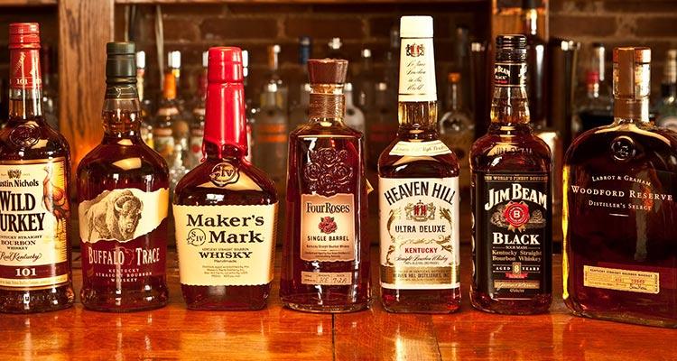 Viski-i-burbon