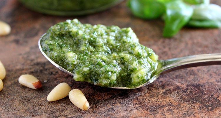 Pesto-sos-2